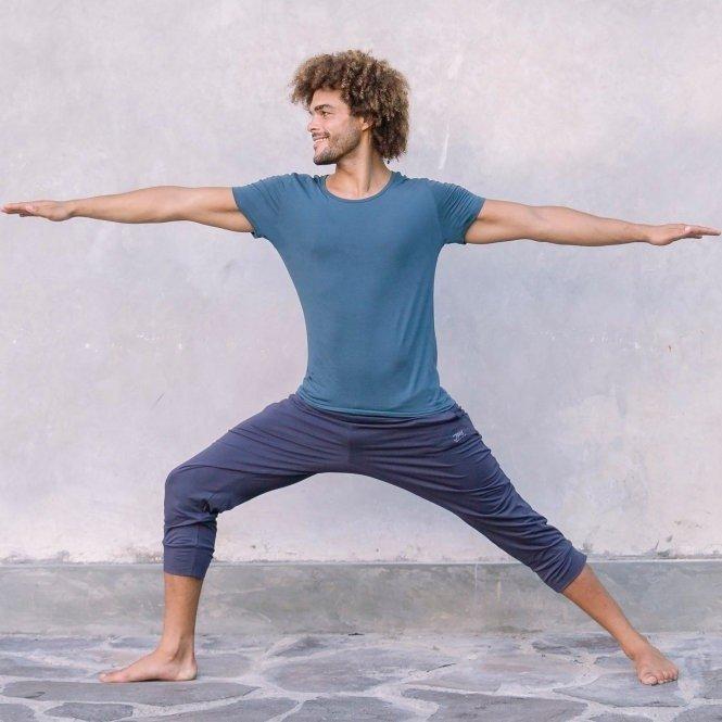 Yoga Broeken