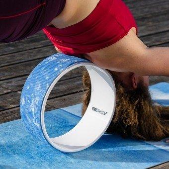 Yoga Overige