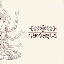 Namaste producten