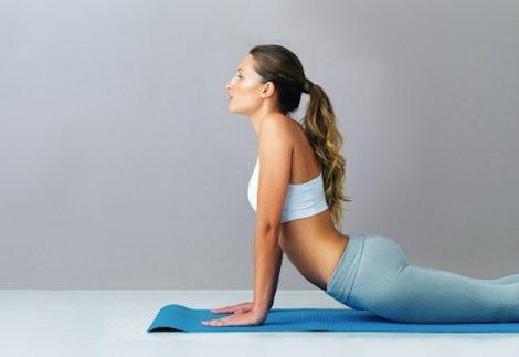 "yogamat"""