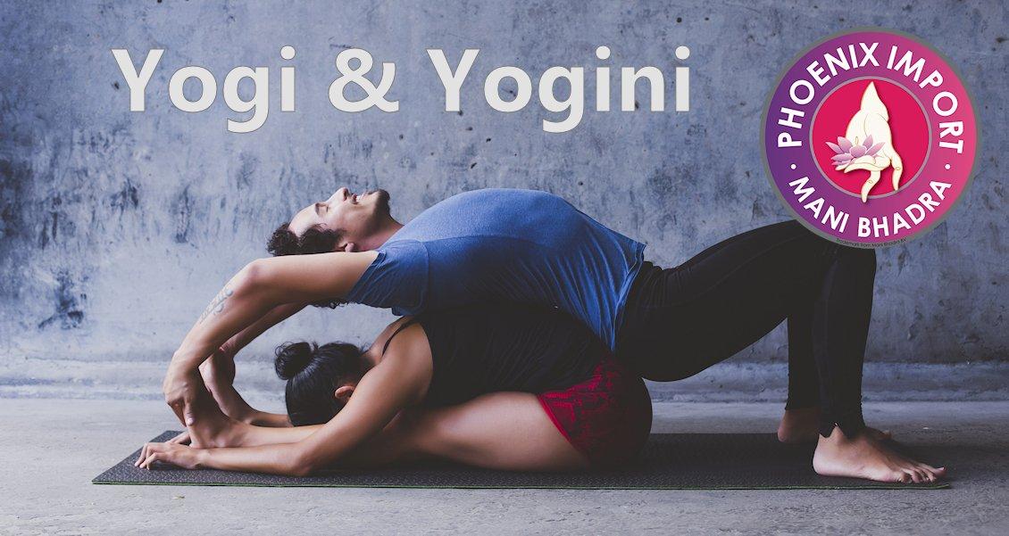 yogi-yogini-label
